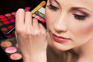 accueil-cours-de-maquillage1